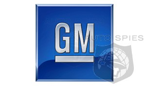 Official: GM will advertise during the next Super Bowl