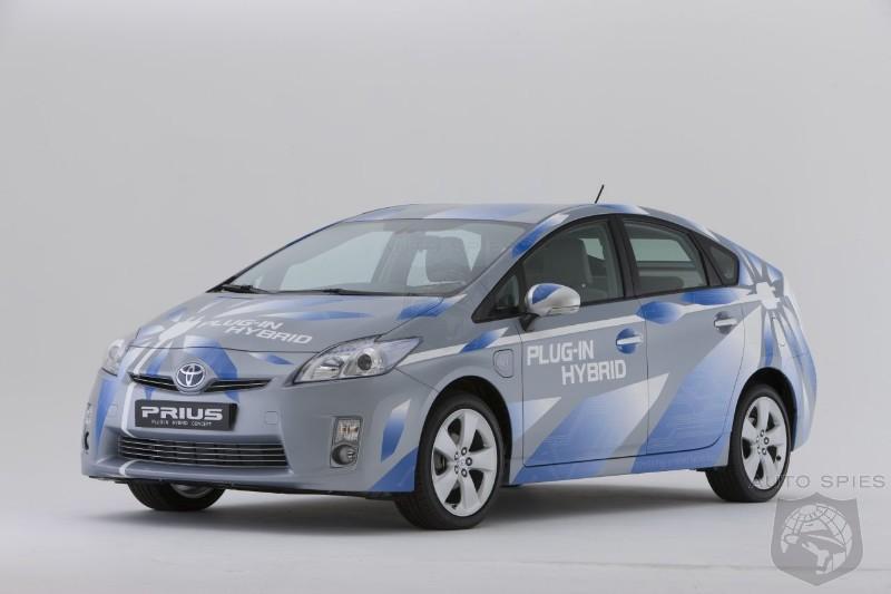Toyotapriusplug inhybridconcept2