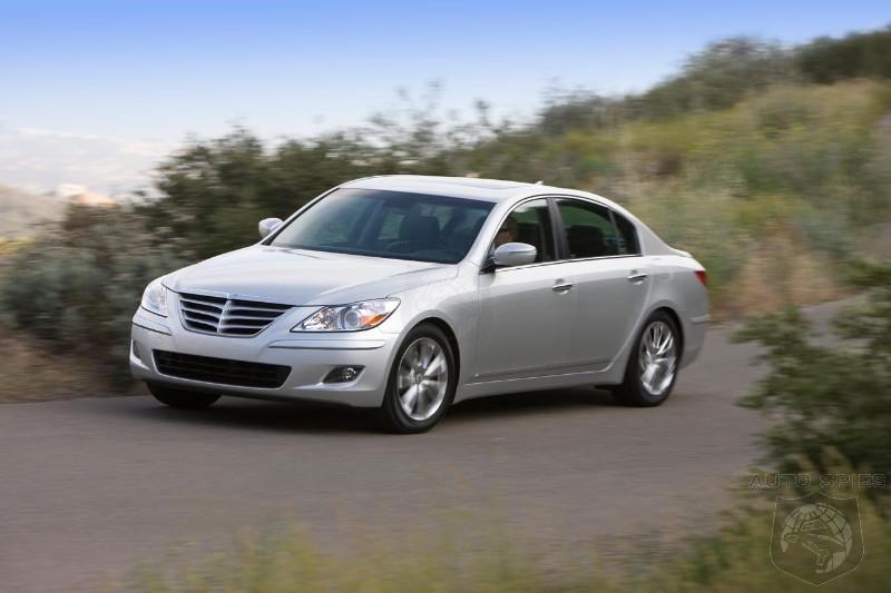 2011 Hyundai Santa Fe Reliability Consumer Reports Autos