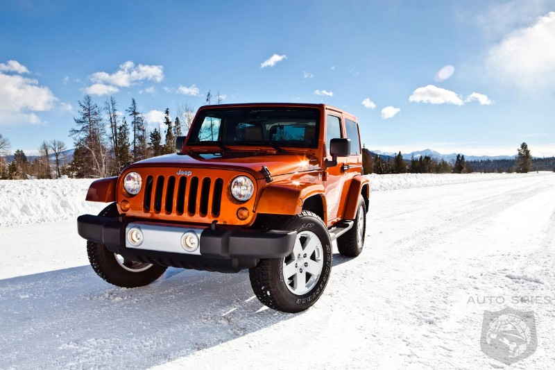 jeep wrangler safety review crash test ratings the 2014 jeep wrangler. Cars Review. Best American Auto & Cars Review