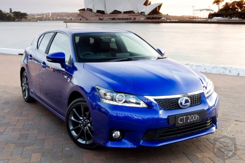 http://www.autospies.com/images/users/trymee/main/2011_lexus_ct_200h_f_sport.jpg