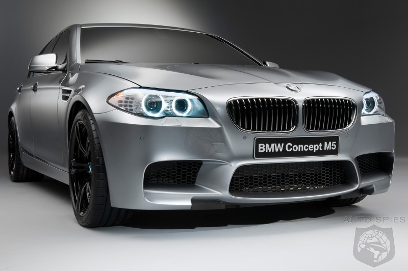 37577171ee Take That BMW  Young German drivers trust Chinese cars more than older  buyers