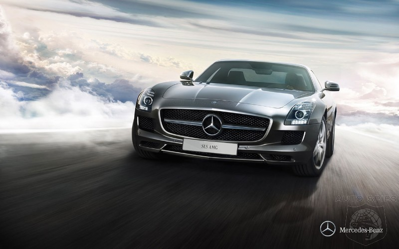 Mercedes-Benz SLC back on the drawing board, will debut in 2015