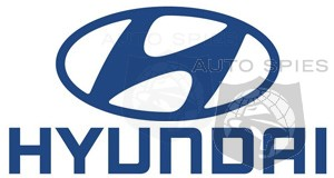 Hyundai models get Brake Pedal Throttle Override Capability