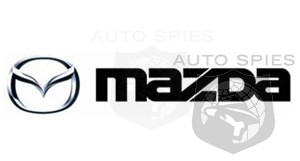 Mazda says 107 U.S. employees agree to leave automaker