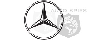 Daimler revamps Mercedes-Benz product development