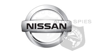Nissan aims to double use of common parts in next cars