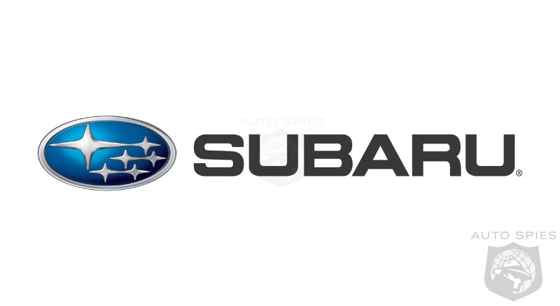 Subaru made in Japan defies trend as Fuji lifts production