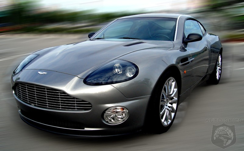 when did ford sell aston martin. Black Bedroom Furniture Sets. Home Design Ideas