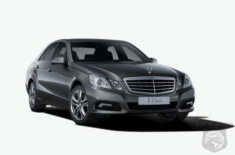 2010 mercedes benz e class german price list autospies for 2010 mercedes benz e class e350 price